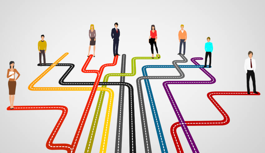 6 Easy Tips to Help Choose a Career Path