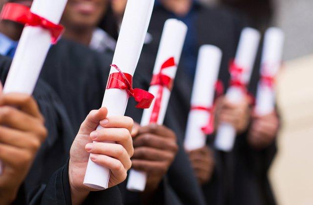 Degree vs. Diploma. What should be the way forward?